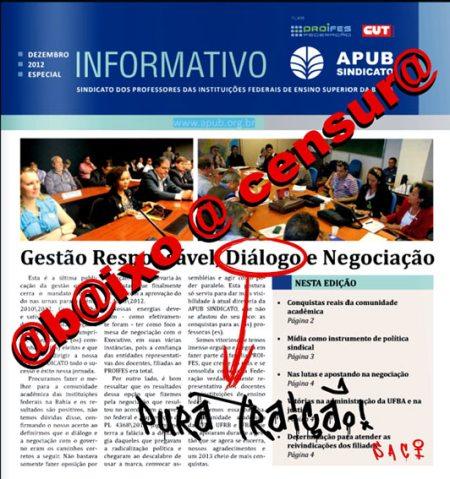 INFORMATIVO-APUB