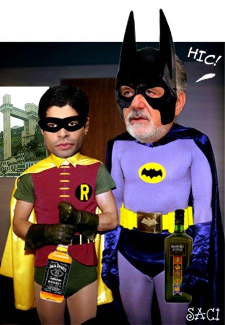 batman-e-robin