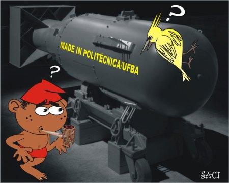 arma-atomica-na-ufba