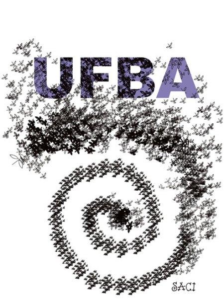 Mosquito-ingles-na-UFBA