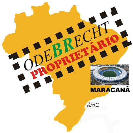 ODE-BR