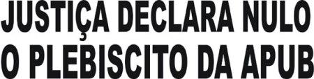 plebiscito-nulo