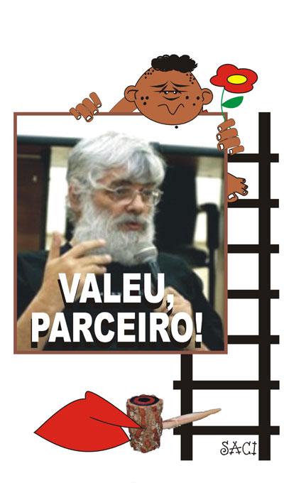 Valeu-Edmundo