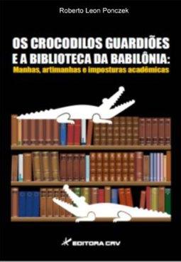 capa-do-livro-de-ponzeck