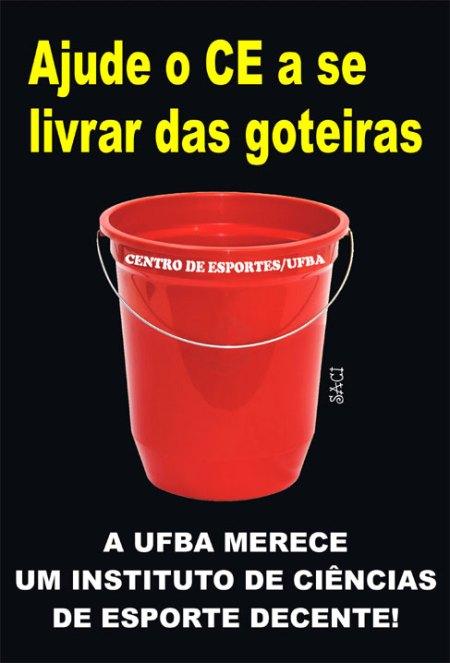 CENTRO-DE-ESPORTES-DA-UFBA