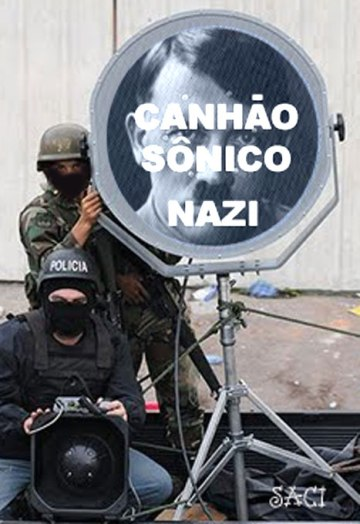 NAZI-SONICO