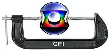 cpi-na-Globo-2013
