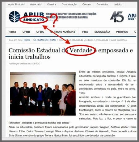 apub-sindicato-estadual