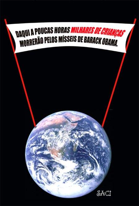 A-rosa-rubra-de-Obama