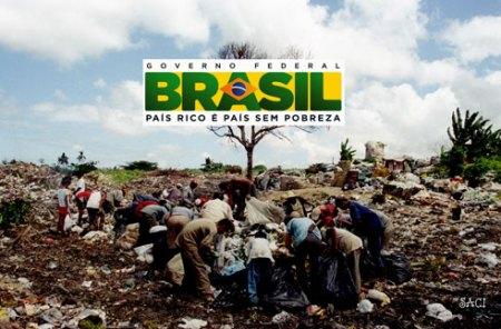 Brasil--um-país-paupérrimo