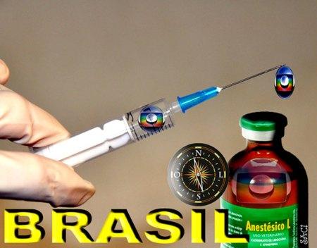 com-anestesia