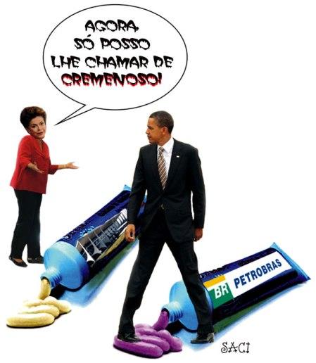 CREME-E-CASTIGO