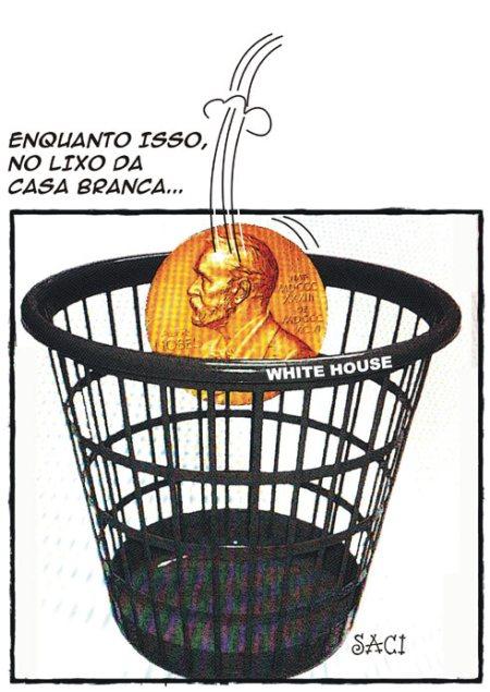 LIXO-DA-CASA-BRANCA