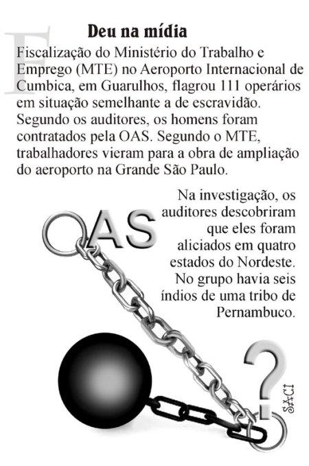 oas-escravidão-2013