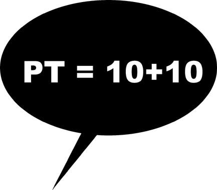 PT-é-10+10