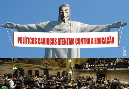 ATENTADO--CONTRA-A-EDUCAÇÃO