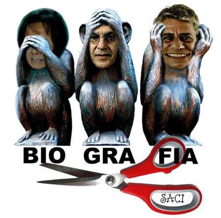 BIOGRAFAR-ESTRELAS