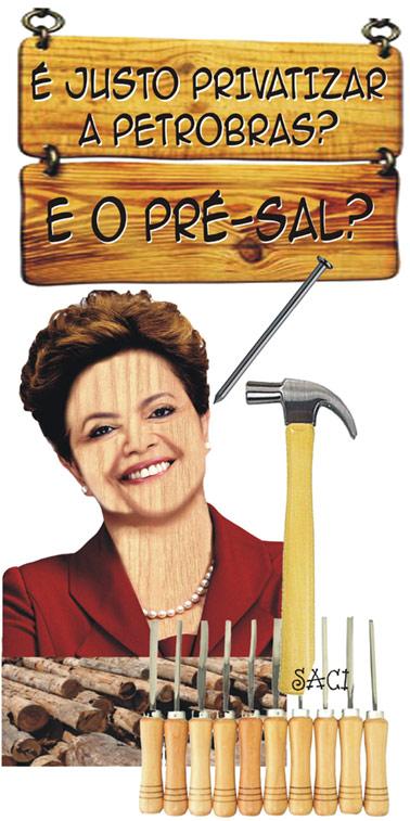 DE-MADEIRA