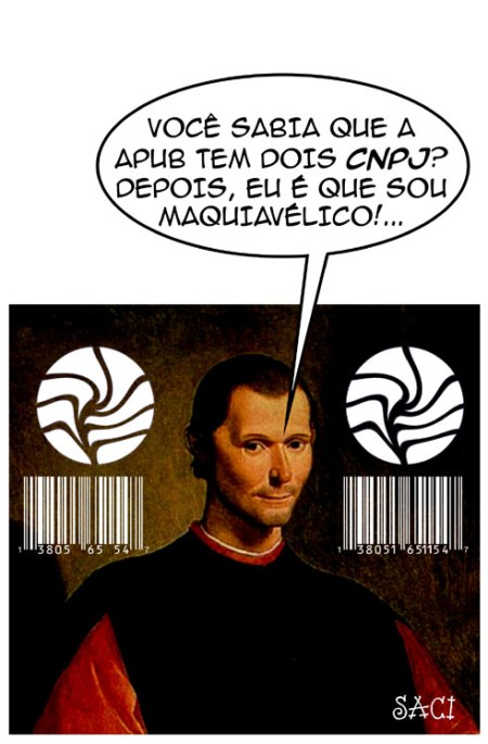 DOIS-CNPJ