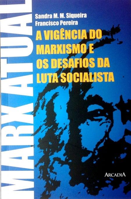 Marx-atual