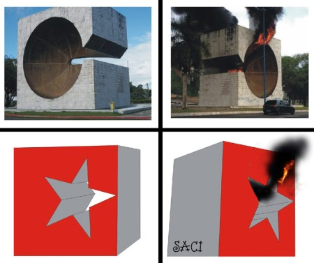 monumentos-tiranos