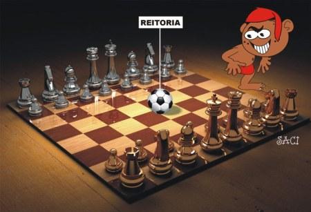 o-xadrez-dos-conselhos