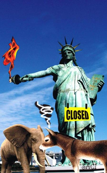 petistas-e-tucanos-american