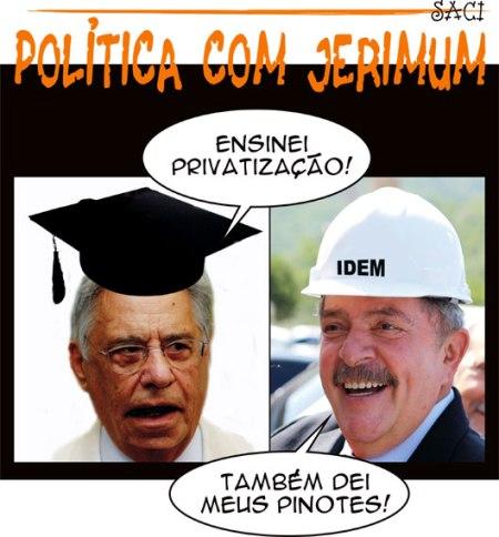 politica-com-jerimum-II