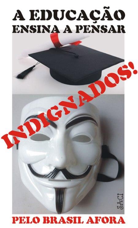PROFESSORES-INDIGNADOS