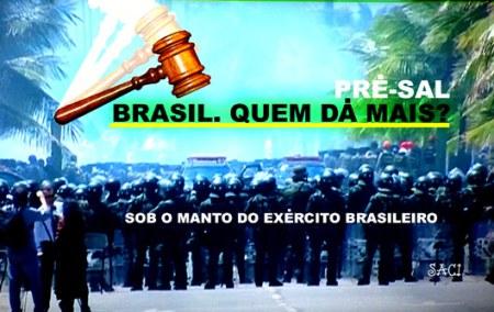 QUEM-DÁ-MAIS-BRASIL