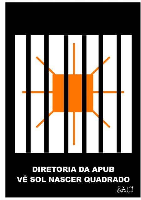 SOL-QUADRADO