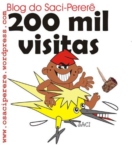 200-mil-visitas