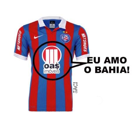 Amo-o-Bahia
