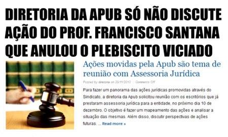 APUB-AÇÃO-JUSTIÇA