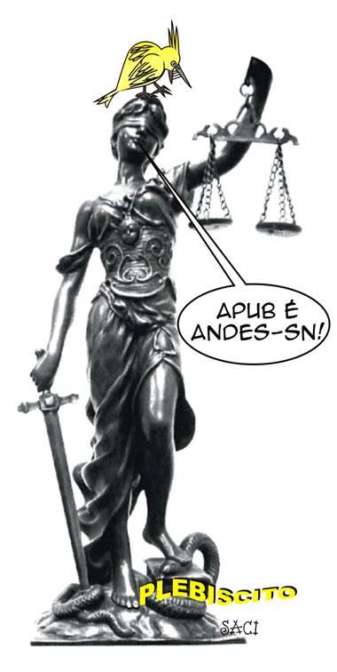 justiça-feita