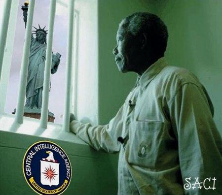 Mandela-e-Cia