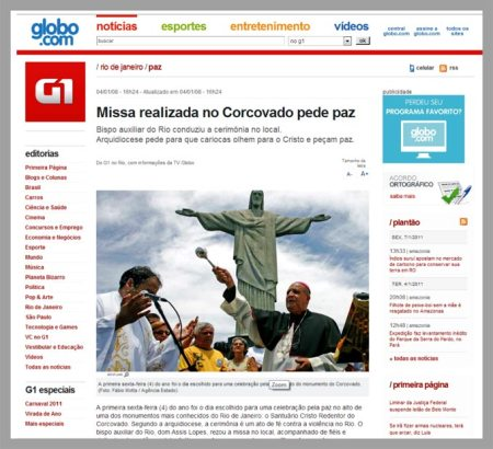 site-globo-paz