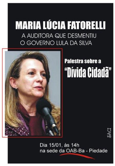 Maria-Lúcia-Fatorelli