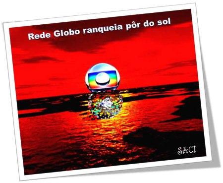 por-de-sol-global