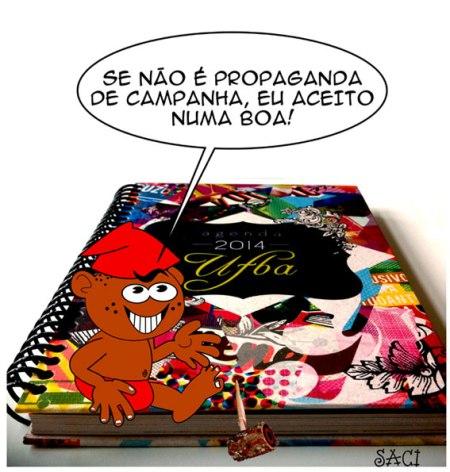 agenda-DA-ufba-2014
