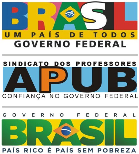 APUB-GOVERNISTA