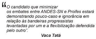 EP-VACA-TATA