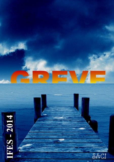 GREVE-NA-UFBA-2014