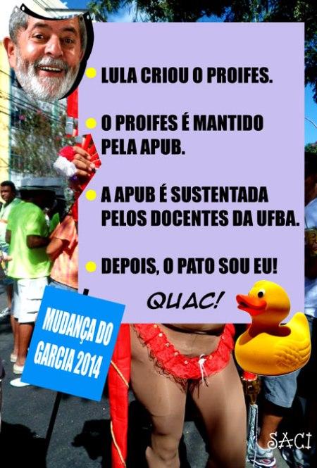 LULA-E-A-MUDANÇA