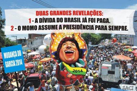 MUDANÇA-DO-GARCIA-1