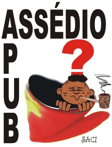 ASSEDIO-APUB