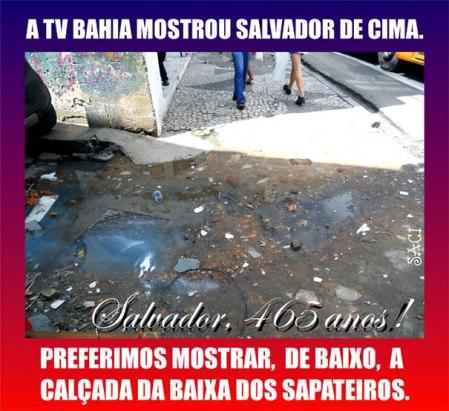BAIXA-DE-SAPATEITOS
