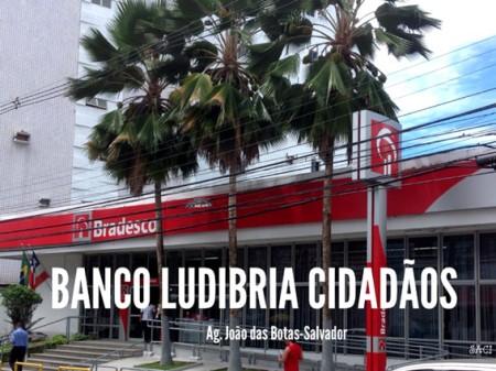 Banco-Bradesco