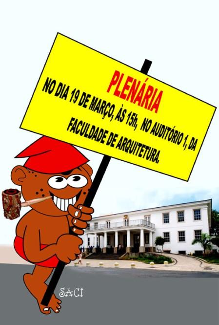 PLENÁRIA-19-MARÇO