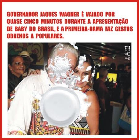 WAGNER-VAIADO